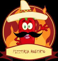 Pizzeria ROBERTO Dębica